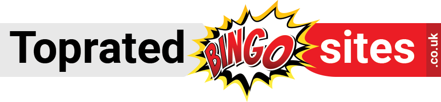special selection top bingo sites online