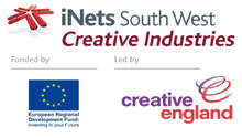 Creative Industries iNet