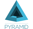 Pyramid Audio Visual